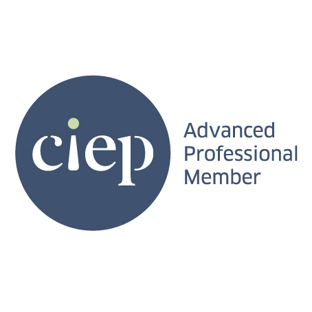Chartered Institute of Editing and Proofreading's Advanced Professional Membership Badge of Honour for Providing Awesome Proofreading Services